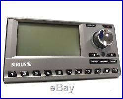 satellite radio systems sirius sportster 3 sp3 active radio with rh satelliteradiosystems org Sirius Sportster Sp R2R Sirius Sportster Car Kit