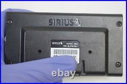 Sirius Sportster 5 SP5 Possible Lifetime Howard Stern 100/101 #2