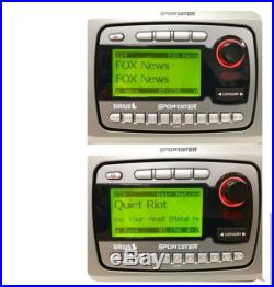 satellite radio systems sirius sportster sp r1 active radio rh satelliteradiosystems org