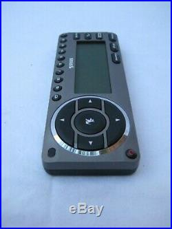 Sirius Starmate 3 Satellite Radio receiver & Car kit with LIFETIME subscription