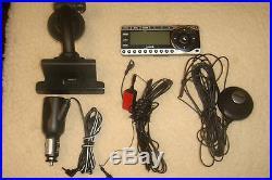 Sirius Starmate 4 ST4 Satellite XM Radio Receiver & Kit LIFETIME SUBSCRIPTION