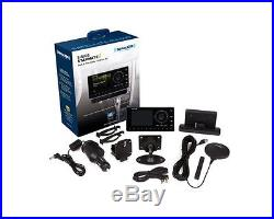 Sirius Starmate 8 Dock & Play Radio with Car Vehicle Kit (New) SST8V1 Sealed