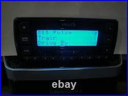 Sirius Stratus 6 Radio Lifetime Subscription