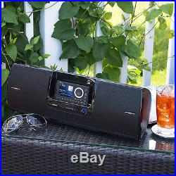 Sirius Sxsd2 2.1 Speaker System 60 Hz 20 Khz (sxsd2_7)