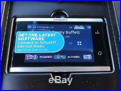 Sirius XM LYNX Portable satellite Radio Receiver Radio Kit SXi1
