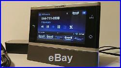 Sirius XM Lynx SXi1 Portable Bluetooth / Wi-Fi Satellite Radio Receiver (8.5)