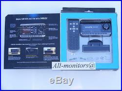 Sirius/XM Mirge sxmir1tk1 Satellite Radio + Vehicle kit New