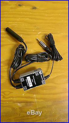 Sirius XM Radio Lynx Portable Satellite Radio