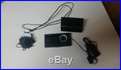 Sirius XM Radio Onyx Plus with Vehicle Kit