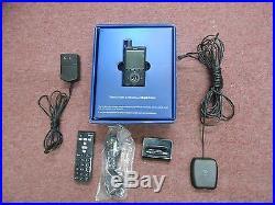Sirius XM Radio XMP3I For XM Satellite Radio Receiver