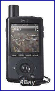 Sirius XM Radio XMP3I For XM Satellite Radio Receiver ONLY