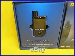 Sirius XM Radio XMP3I For XM Satellite Radio Receiver XPMP3H1 XMp3i & Home Kit