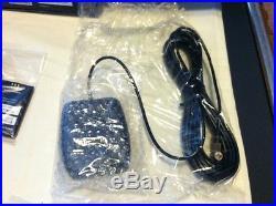 Sirius XM Radio XMP3I, Portable XM Satellite Radio Receiver & MP3 Player NEW