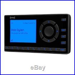 Sirius XM Satellite Radio Onyx EZ Receiver Only Replacement- New
