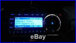 Sirius XM Starmate 5 Vehicle Kit (LIFETIME SUBSCRIPTION INCLUDES HOWARD STERN)