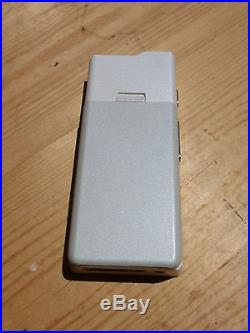 Sirius XM Stiletto SL10 Portable Handheld Radio Active Lifetime Subscription