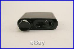 Sirius XM XMp3i Satellite Radio & PowerConnect Vehicle Dock CFDON 440189