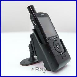 Sirius XM XPMP3H1 XMP3i Satellite Radio Receiver MP3 Player withMount
