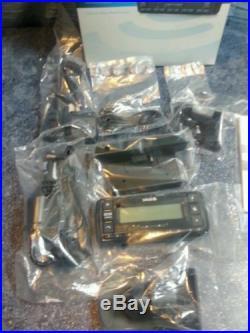 Sirius Xm Satellite Stratus 7 Radio SSV7V1 NEW Dock Play Car Kit