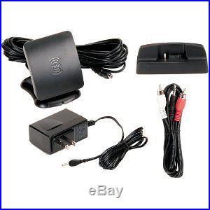 XM Home Kit SKYFi3, Roady XT, Xpress, onyX & Delphi XM