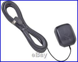XM Pioneer Inno Radio Micro Car Auto Vehicle Antenna NEW