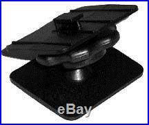 XM Radio Dash Mount, Skyfi 3,2, Inno, Xpress, R, RC, EZ, Helix