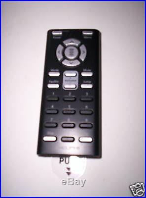 XM Satellite Radio Remote, Inno, Roady XT, Skyfi 3, Xpress