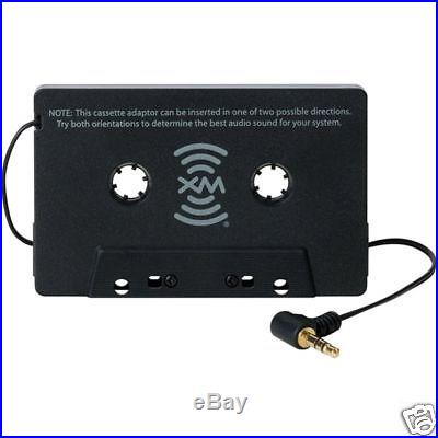 XM Radio Remote,Skyfi 3,2,Inno,2,3,Xpress,R,RC,EZ,Helix